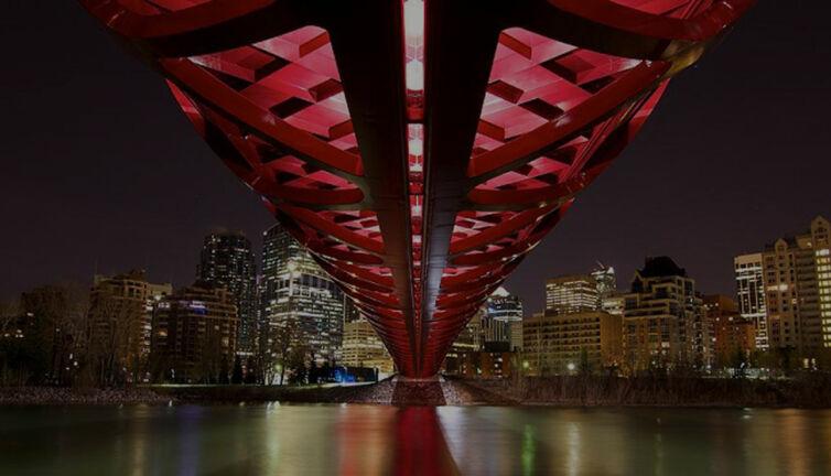Bridge-Santiago-Calatrava