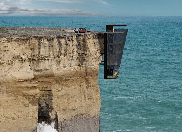 Cliff-House-by-Modscape-Australia