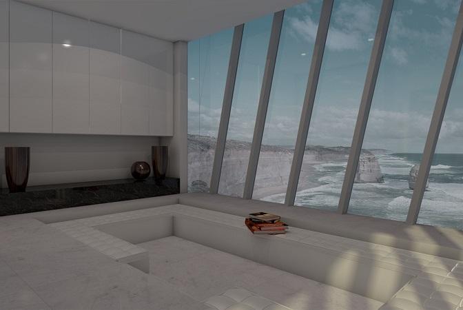 Cliff-House-by-Modscape-interno-Australia