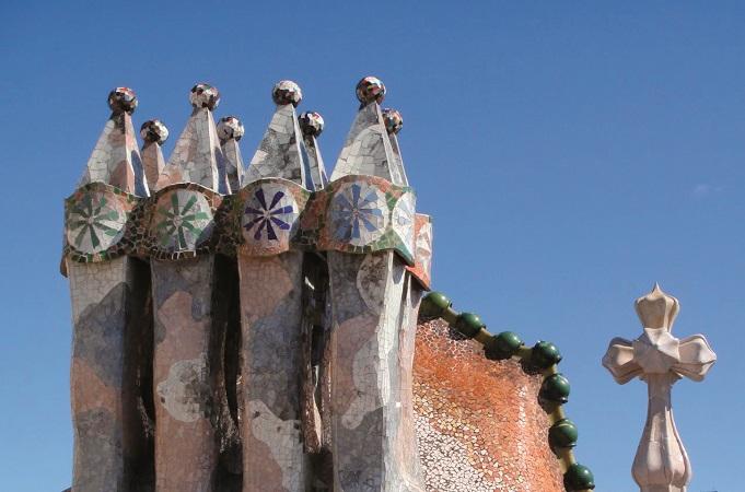Comignoli-realizzati-in-Trecandis-di-Casa-Batllo-Barcellona-Gaudi