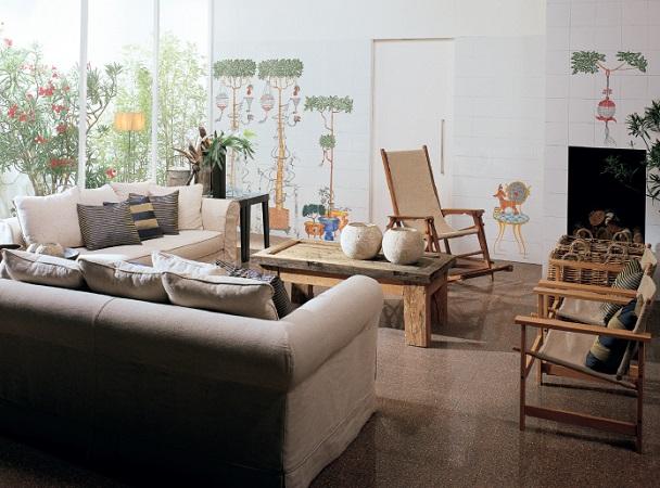 Cuban-Veranda-Piastrelle-decorate-per-Ceramiche-Bardelli-2