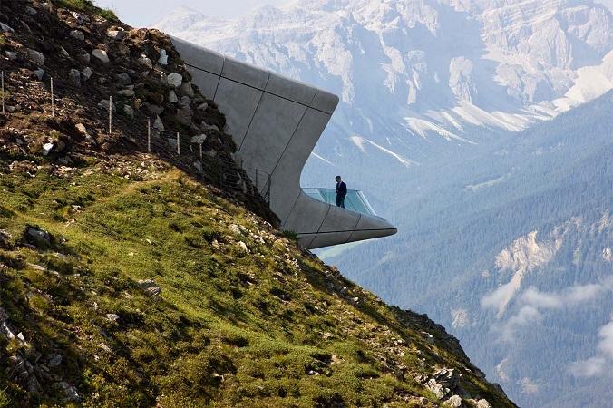 Messner-Museum-Plan-de-Corones-Progetto-Zaha-Hadid-Photo-credit-Inexhibit-1