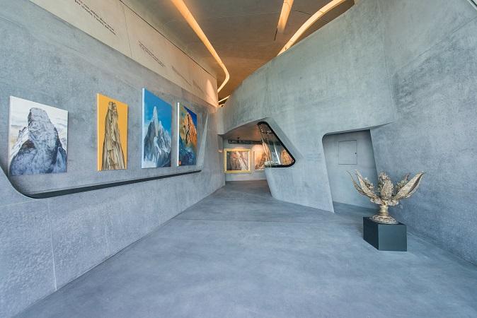 Messner-Museum-Plan-de-Corones-Progetto-Zaha-Hadid-Photo-credit-wisthaler.com-2