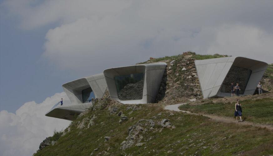 Messner-Museum-Plan-de-Corones