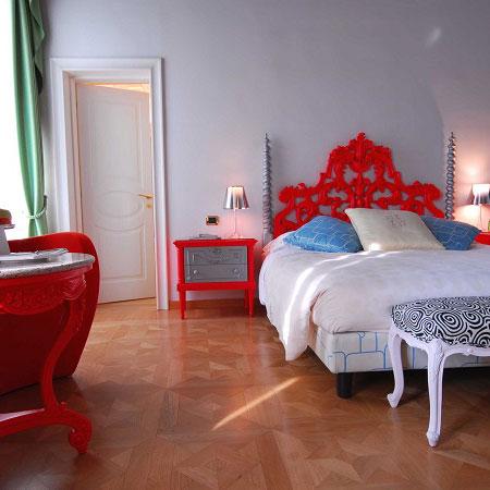 Villa-Amista-Alessandro-Mendini