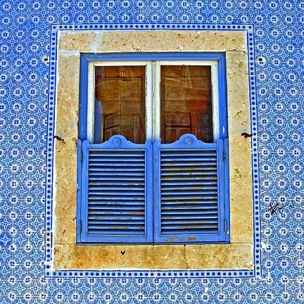 azulejos-finestrajpg