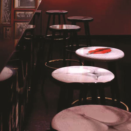 ristorante-LEclaireur