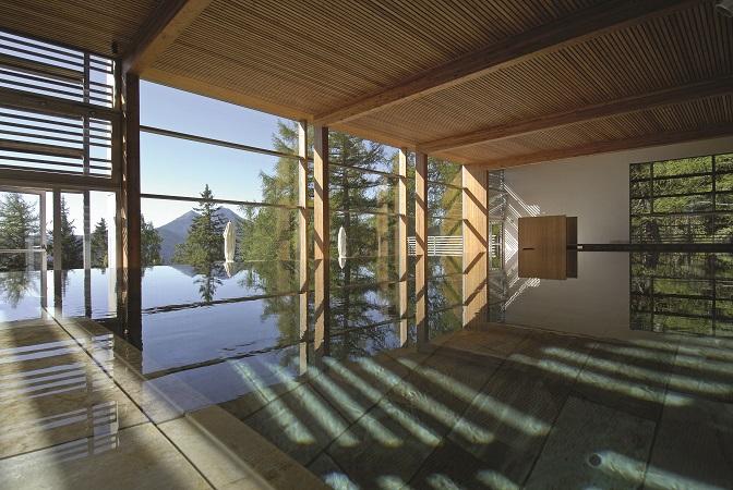 vigilius-mountain-resort_spa-pool